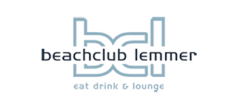 Beach Club Lemmer